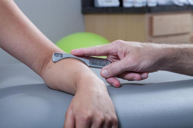graston technique forearm coastal wellness sports therapy tissue gt2 chiropractic soft iastm official visit website assisted instrument mobilization